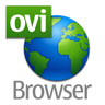 ovibrowser