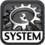system_manager11