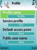 nokia_voip_sip_new_profile_04_120