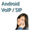 Android VoIP SIPDroid