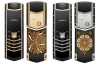 Nokia Luxury Vertu phones