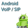 Android VoIP cSIPsimple