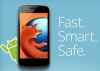 Firefox 14 за Android