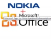 Microsoft Office Mobile за Symbian Belle