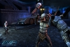 Alien vs Predator: EVOLUTION за iOS и Андроид